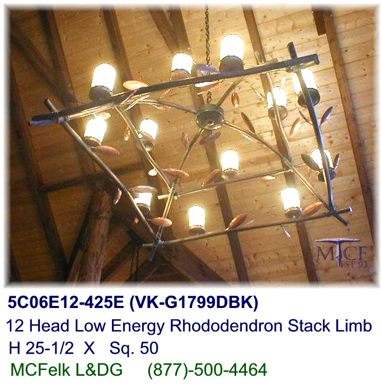 Chandelier Ceiling Fan - Home  Garden - Compare Prices, Reviews